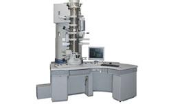 کاربردهای میکروسکوپ الکترونی عبوری (TEM)