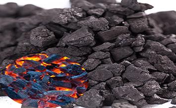 زغال-سنگ