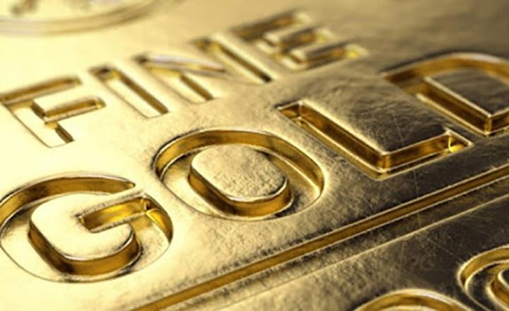 آنالیز فلزات گرانبها